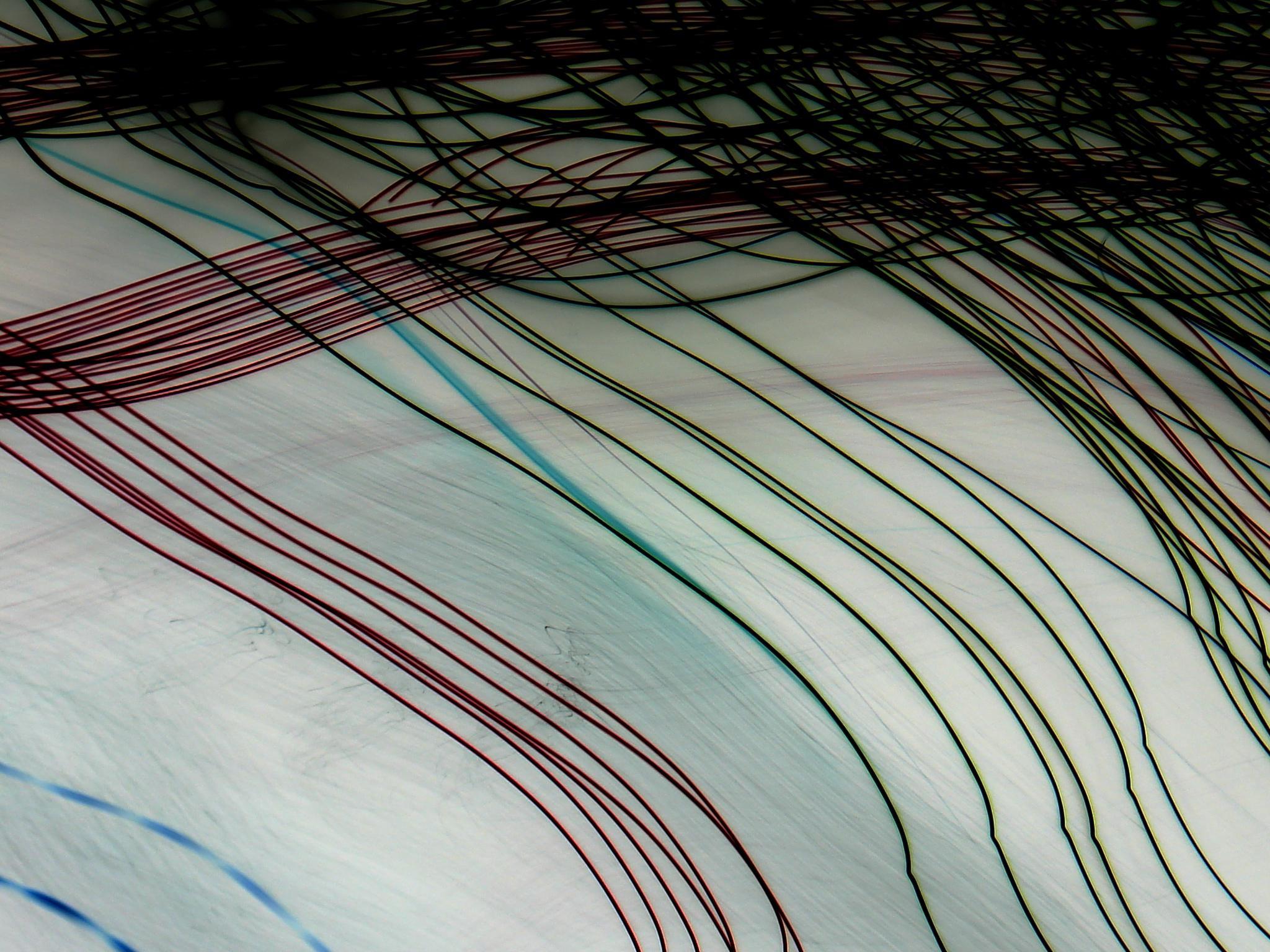 1-dessin-photographique-2009