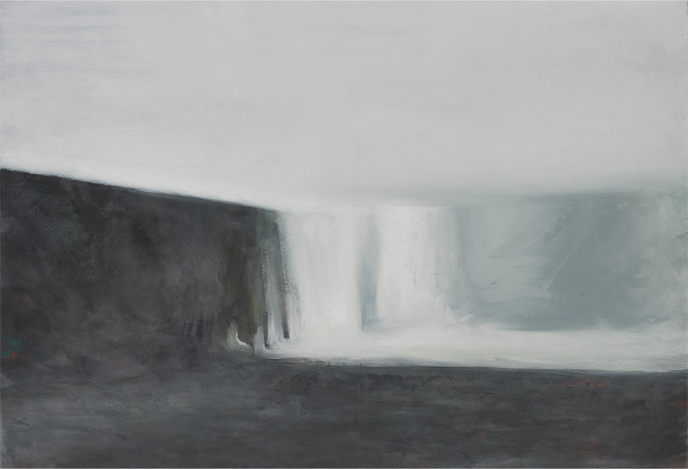 peinture-2012-1